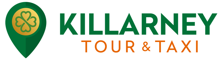 Killarney Tour logo